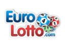 eurolotto_logo