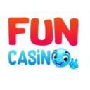 funcasino_logo