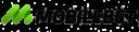 mobilebet_logo