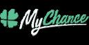 mychance_logo