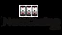 nextcasino_logo