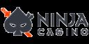 ninjacasino_logo