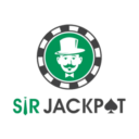 sirjackpot_logo