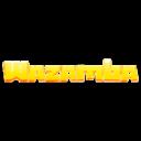 wazamba_logo