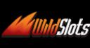 wildslots_logo