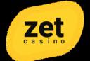 zetcasino_logo