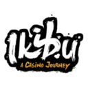 ikibu_logo