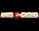 marscasino_logo