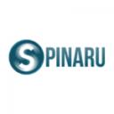 spinaru_logo