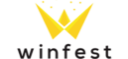 winfest_logo
