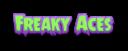 freakyaces_logo
