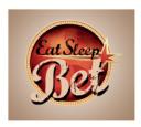 eatsleepbet_logo
