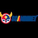 scandibet_logo2