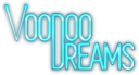 voodoodreams_logo