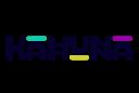 kahuna_logo