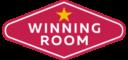 winningroom_logo