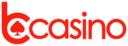 bcasino2_logo