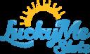 luckymeslots_logo