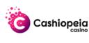 cashiopeia_logo2