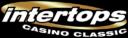 intertops_classic_logo