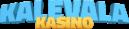kalevala_logo