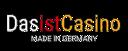 dasistcasino_logo