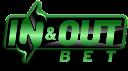 inandoutbet_logo