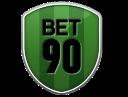 bet90_logo
