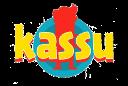 kassu_logo