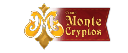 montecryptos_logo