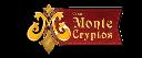 50 freespins at MONTECRYPTOS