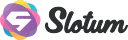 slotum_logo