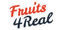 fruits4real_logo