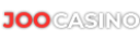 joocasino_logo