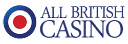 allbritish_logo