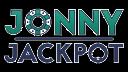 jonnyjackpot_logo