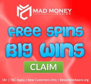 madmoneycasino_freespins