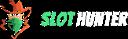 slothunter_logo