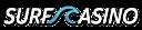 surfcasino_logo