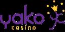 yakocasino_logo