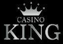 casinoking_logo