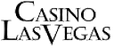 casinolasvegas_logo