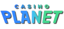 casinoplanet_logo