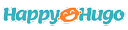 happyhugo_logo