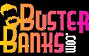 Instant Bonusround at BUSTERBANKS
