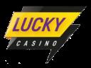 luckycasino_logo