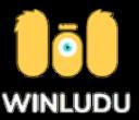 winludu_logo