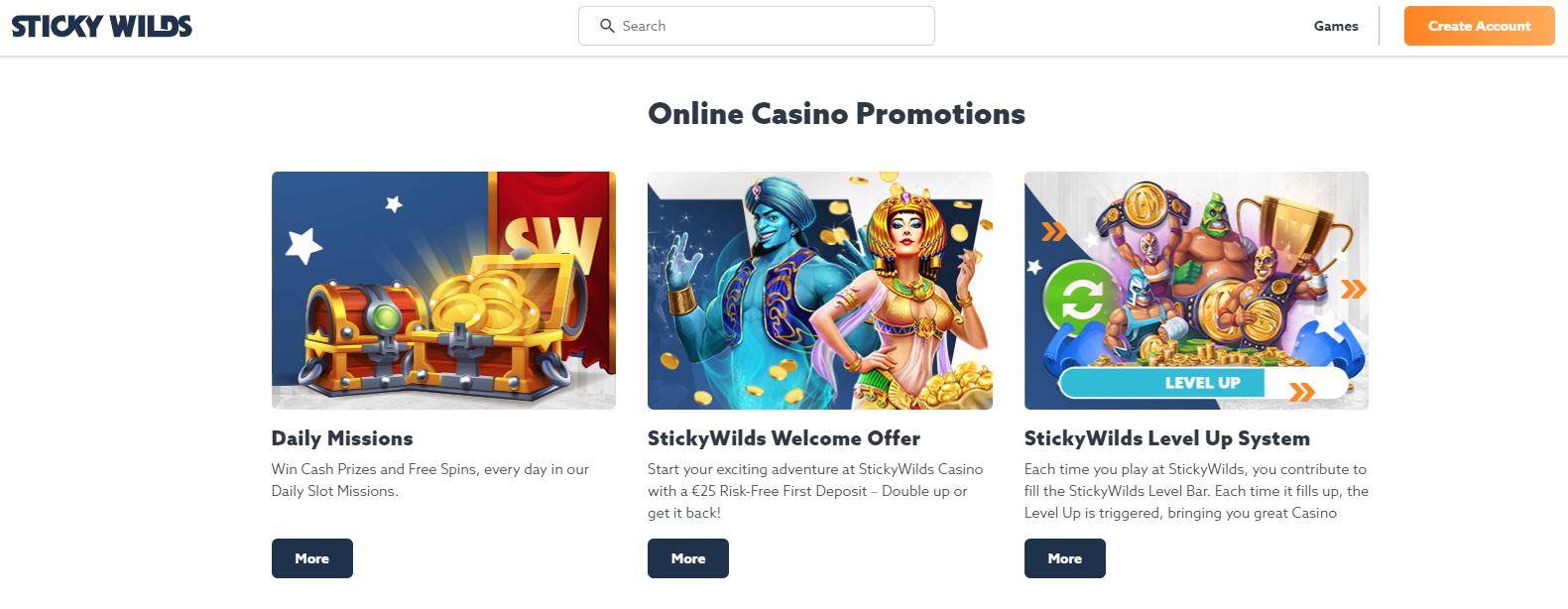 stickywilds_promotions_en