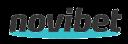 novibet_logo