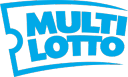 multilotto_logo